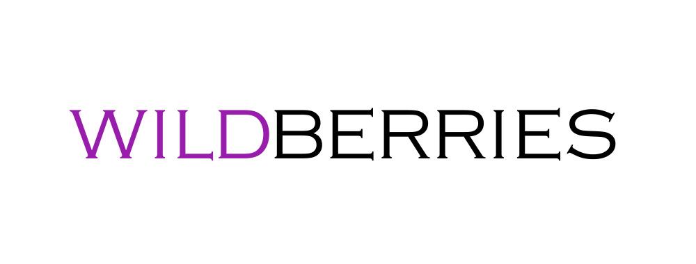 Название маркетплейса wildberries
