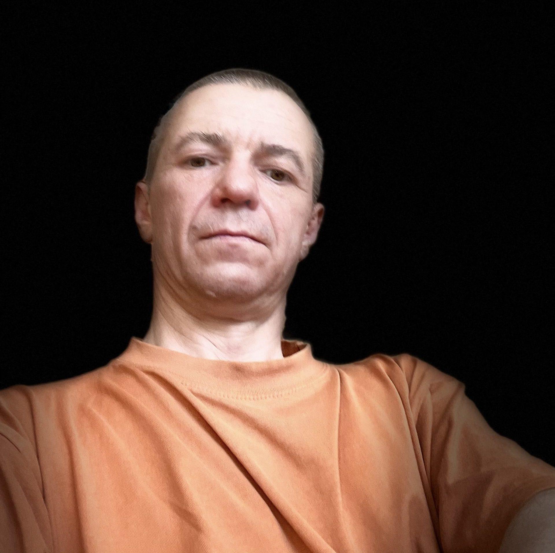 Вадим Сигналов
